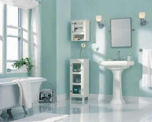 Pastel được nhiều người yêu thích đến vậy là bởi tính ứng dụng và hiệu ứng màu sắc mà nó mang đến.