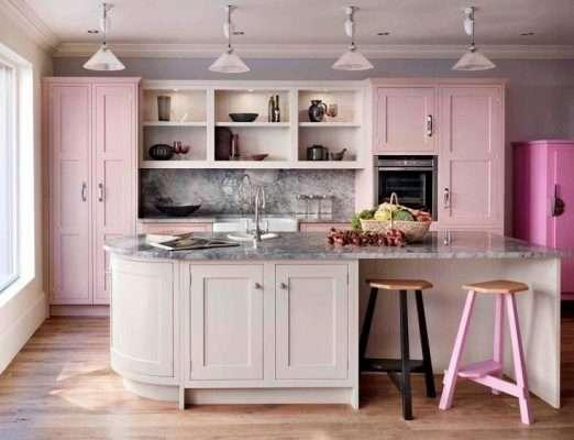 Phòng ăn là một không gian vô cùng quan trọng trong thiết kế nội thất