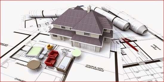 Ngành Kiến trúc Công trình là gì?