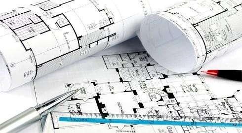 học ngành Kiến trúc