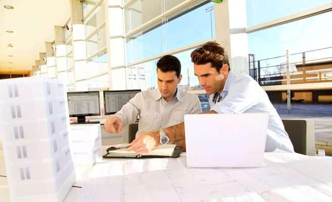 ngành Kiến trúc với cơ hội việc làm