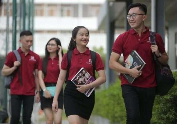 Ngành Kiến trúc Đại học Duy Tân