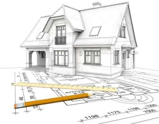Kiến trúc sư là làm gì
