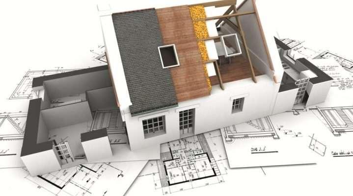 tiêu chuẩn thiết kế kiến trúc là gì?