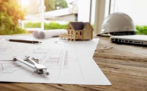 Ngành Kiến trúc phải thi khối nào
