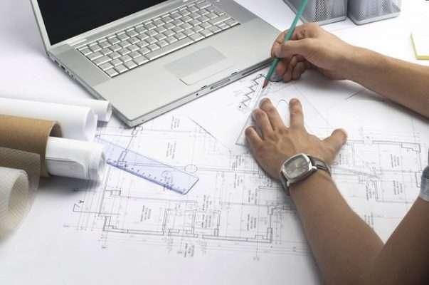 Các chuyên ngành Ngành Kiến trúc