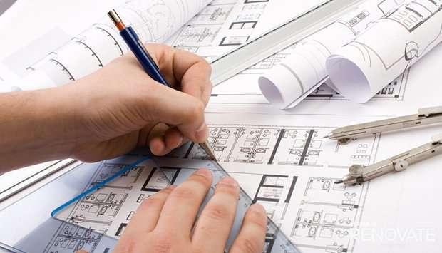 Tìm hiểu về ngành Kiến trúc