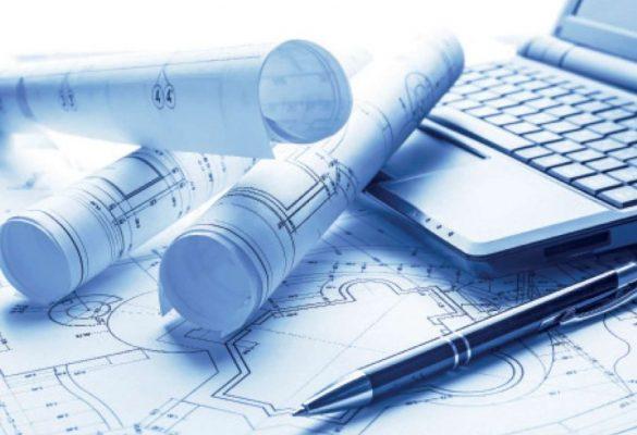 Tìm hiểu ngành Kiến trúc