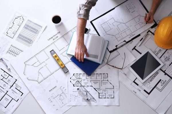 Có nên học ngành Kiến trúc