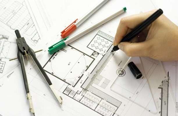 Nghề Kiến trúc và điều bạn cần biết