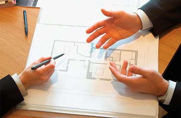 Điều cần biết về nghề Kiến trúc