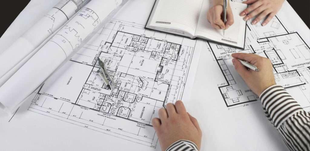 Việc làm ngành Kiến trúc