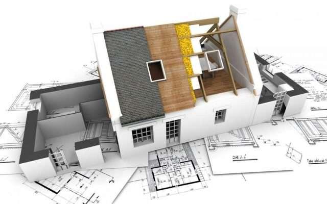 Cơ hội nghề nghiệp ngành Kiến trúc