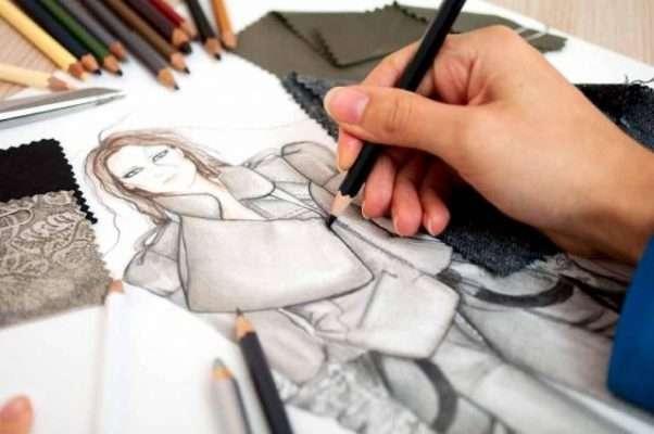 Cơ hội nghề nghiệp ngành Thiết kế Thời trang